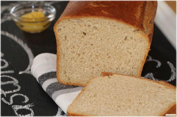toastbrot2